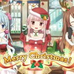 クリスマス記念