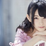 hiraganakeyaki_45_01