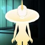 【予想】見滝原組は全員別ver出すんだろうなwwwww今のところ来てないのは杏子とさやかの二人か