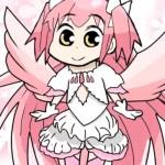 【画像あり】杏子さん非常識極まりない子供だったことが判明wwwwww←完全に悪人で草wwwwww
