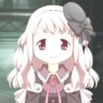 【告知】16時からの新ガチャは「柊ねむピックアップ」!木属性サポート型のアクゴリがキタ―(゚∀゚)―!!