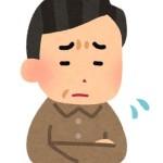 【ネタバレ画像】あれっ リヴァイアちゃんのキャラクエに出てくる●●=バルク大きくないか!?wwww