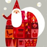 9d9e99d8468ea8cd9b3d8b77c0821a11--christmas-poster-winter-christmas
