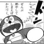 【速報】フェルミナとミーナの詳細が判明!!!フェルミナがまさかの…拳!!!!!