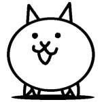 【予告】アプデクル━━(゚∀゚)━━!!wwww「Ver2.0.10アップデート!」←細かく刻みすぎじゃね??wwwww