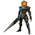 【悲報】ギロチン召喚時にかぼちゃが出ない不具合!18:30から修正作業を開始することに…