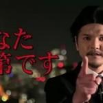 【炎上→謝罪】セツナのソードダンサー問題!運営からの謝罪キタ━━━━(゚∀゚)━━━━!!でチケットはまだかな^^