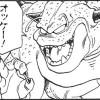 【切断厨】蟹マルチで切断する奴が大杉だろ!!!切断するなら普通にソロ行けよ!!!!!