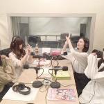 プリコネチャンネルRe:Dive ラジオ