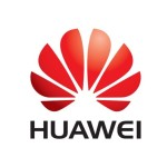 about_huawei_00