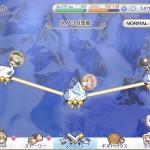 【攻略】ハード9-3クリアにおすすめの構成がこちら←参考になります!