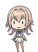 sd-n-haruko