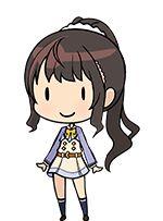 sd-n-koyukimura