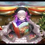 otaku_995_1450355457_31001