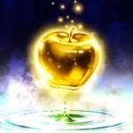 【悲報】銀林檎ってまじかwwwwwwケチすぎだろ...←せめて金にしとけば盛り上がったのになwwwwww
