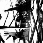 【悲報】スパルタクスの見せ場、飛ばされるwwwwwwwwww