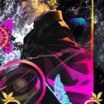 【朗報】スカスカシステムでバサスロがエドモンと同レベルで選ばれる理由wwwwwwwww←魔術礼装縛り以外はエドモンより上ってマジ???