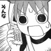 【画像あり・朗報】ばらきーの可愛いイラストTOP3がコチラですwwwwwwwww ←上手すぎなんじゃが…