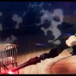 【速報・動画あり】リアルイベント内にて、バーサーカー坂田金時のモーション改修が発表キタ━━ヽ(゚ω゚)ノ━━!! ←うおおおおおおおお!!!