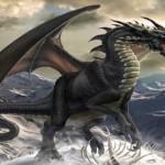 【疑問】ドラゴンと龍って全然違うよな?何で同じような扱いされてるんだ?