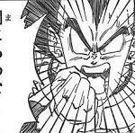 【朗報】沖田オルタのNP効率がヤバいと話題にwwwwwwww ←普通にバケモンじゃね…?