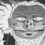 【画像あり】水着景虎ちゃんキテタ━━━(゚∀゚)━━━!?w 「エッチだぁぁ!」「少し違くね?w」