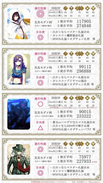 5133550F-5A50-4D63-BCD5-692473C7CF29