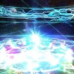 【朗報】☆5礼装「Welcome to ONILAND!!」さん、かなり優秀説wwwwwww←これマジ????