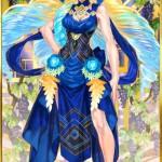 【画像あり】☆5礼装の凛や桜が大人びてるのは理由wwwww「あーそーゆーことねw」