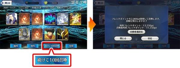 0712_update_03