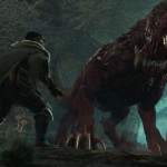 【新モンスター】惨爪竜「オドガロン」公開!←新しいガロンみたいだがバイオハザードに出てきそうだなw