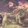 結局、陸珊瑚の星4枠はいなかったのね…レイギエナの縄張り争いもっと見たかったんだが…←え?オドガロンがいるじゃんwww