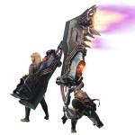 【速報】武器デザインコンテストのイベクエが4月6日から実施!!!これが最優秀の武器デザインだ!!!