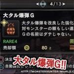 IMG_6890