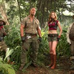Jumanjijungle_main0-760x507