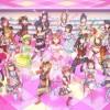 【動画あり】HAPPY PARTY TRAIN TOURで公開されたボイスPVでμ'sとAqoursの掛け合いについて賛否両論!!!