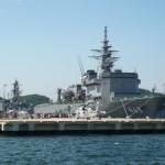 【悲報】横須賀って初期鯖で人気があると思っていたんだが、いつの間にこんなに過疎になってたんや…