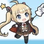 【衝撃】25日目で10章攻略に突入するユーザーさん現る!!!凄いwwwwwwwww