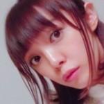 【声優】ユニコーン「明鏡止水…!」←コレw同じ声優さんなんだよなwwwww