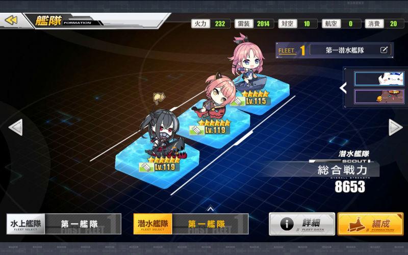 G9Nfve3