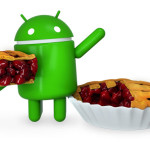 xperia-android-9-0-pie-update-list