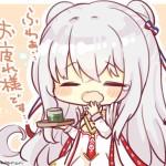ユーザーさん、最近の日本絵師艦のゴミすぎる性能とパンツ艦が実装されない事に激おこ?!www←「セントー強いからセーフ!」「パンツは様子見してんじゃないの?」