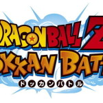 bz-dokkan.gamerch.com_