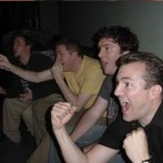 【超朗報】19日のメンテ後武器上級の初クリア報酬が5→10へ!乞食に基地外扱いされたかいあったわ!!!