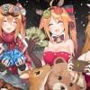 【次覇権】アズレンが日本でヒットしたけど少女前線も日本でヒットする可能性が高いのかな???