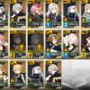 【超朗報】ついに日本版リリース決定!6月29日から事前登録の受付が開始!!!!!