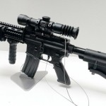 1200px-T91_Assault_Rifle