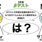 【Q&A】ボイスをダウンロード済みなんだが聞こえない…←声を聞くにはINDEXからキャラクターを選択しろ!!!