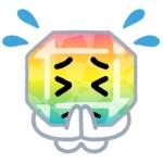 【検証】Google Playのアイテム販売価格からダイヤの金額を計算した結果…!!!!!