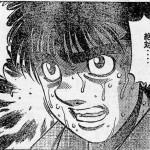 【速報】タイトルが変更!?少女前線からドールズフロントライン!略してドルフロに変更!!!!!